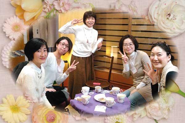 2016.2.22ブログ用花-
