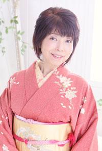I渡辺カリンプロフィール写真200