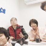 ふんどしパンツ【シルク】@ほんまるラジオ