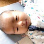 ふんどしパンツ【シルク】クロッチ近況報告