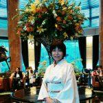 ふんどしパンツ特典付き咲楽姫セッション