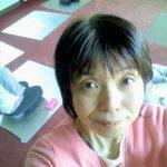 レポート☆咲楽姫セミナーvol.4